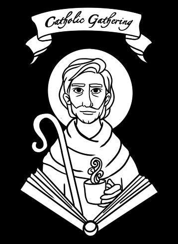 St. Drogo Whitefill