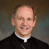 Bishop Thomas John Paprocki